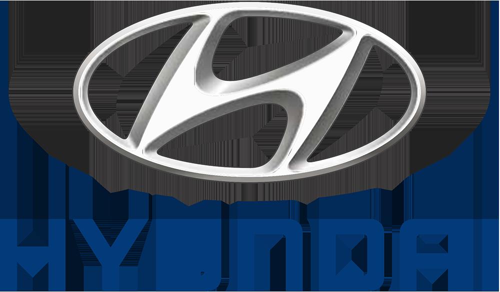 Hyundai-logo.png