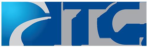 ITC-logo.png