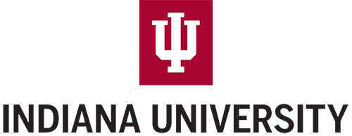 Indiana-University-logo.png