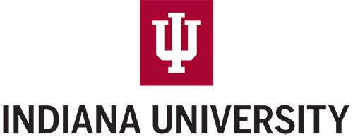 Indiana-University-logo.png