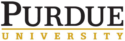 Purdue-logo.png