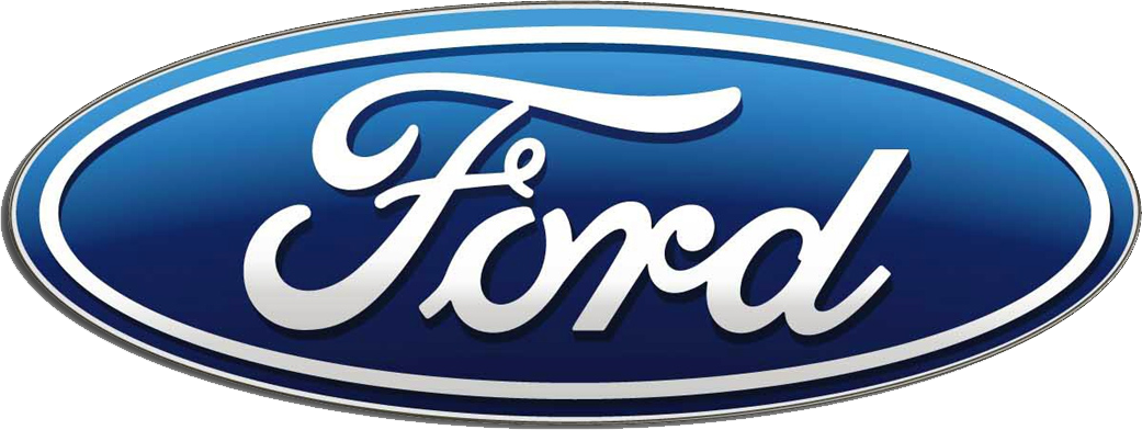 ford_final.png