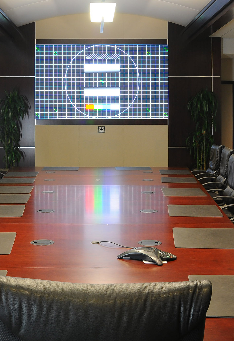 corporate-av.jpg