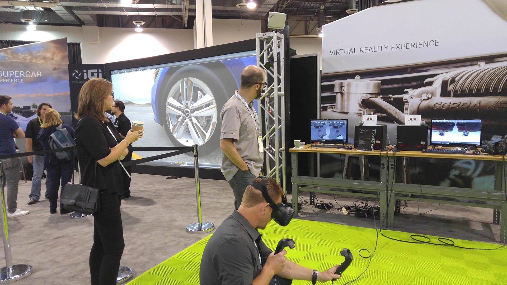 virtual-reality-2.jpg