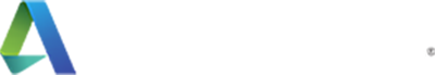 Autodesk-logo_final2.png