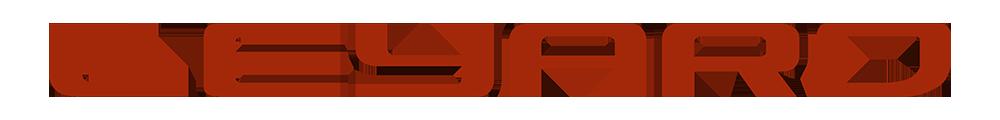 Leyard-logo.png