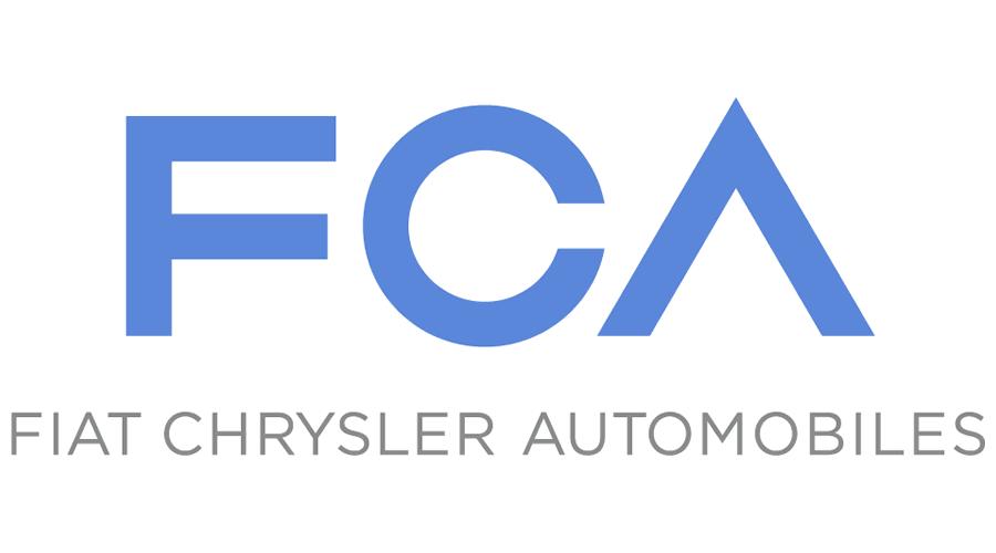 FCA-logo-2019