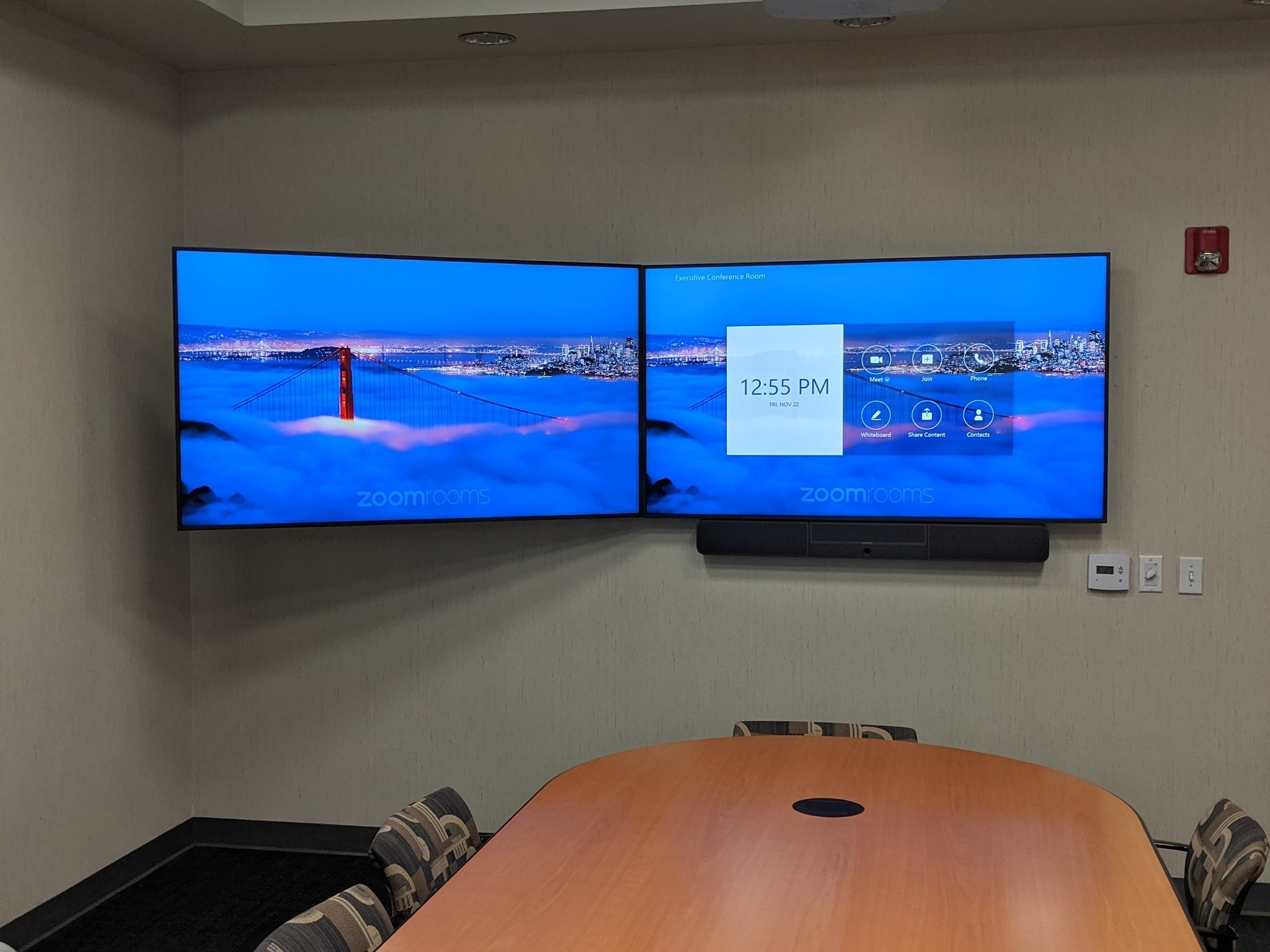 IGI-Corporate-Audio-Visual-Integration-2