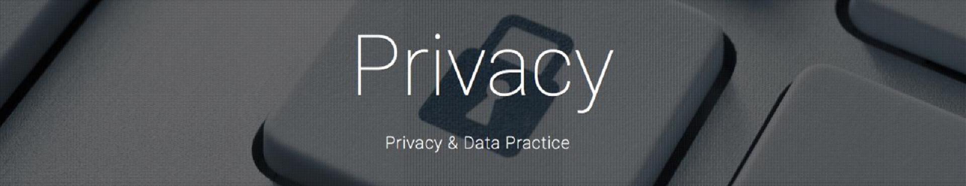 IGI-Privacy