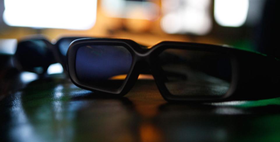 Virtual Reality Case Study