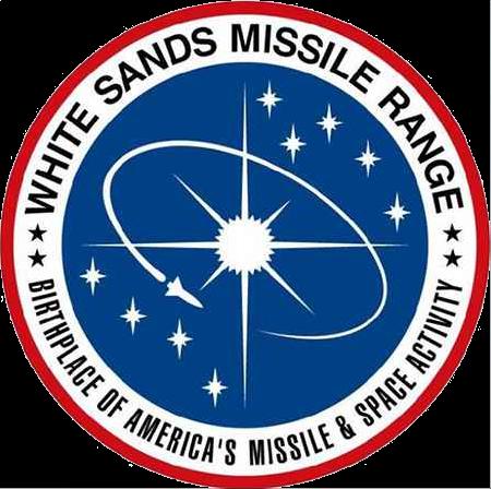 White-Sands-Missile-Range