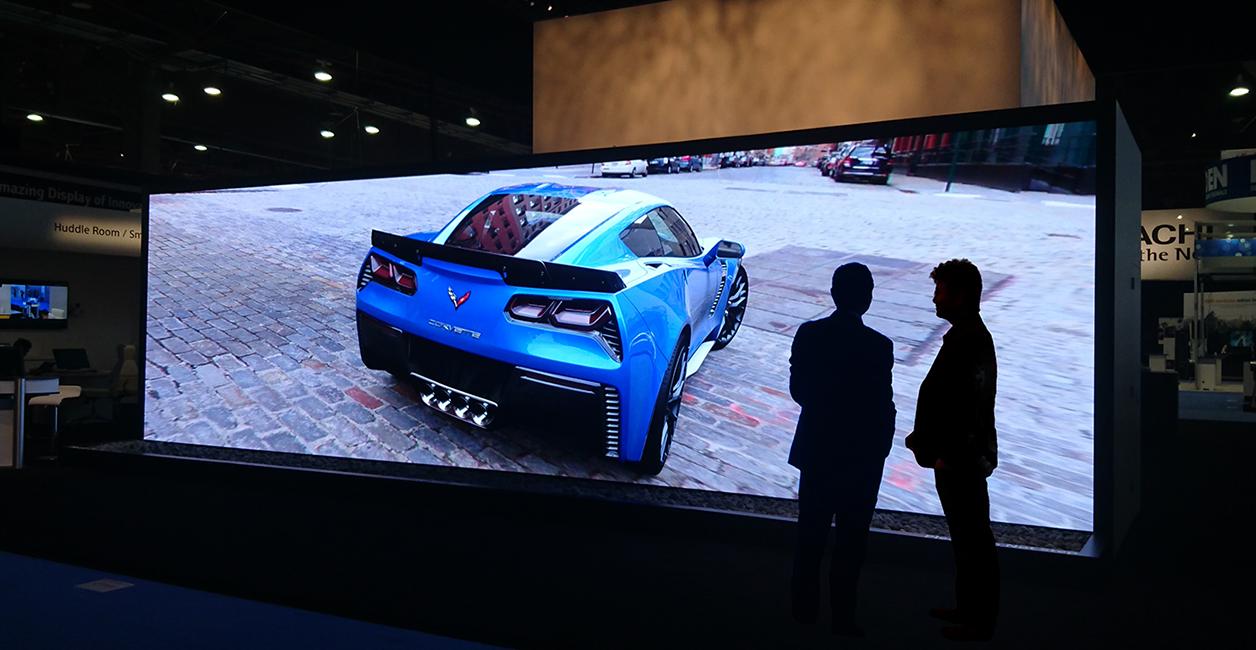 Sony-Canvas-IGI-4K-Forum-2016.png